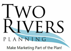 Two Rivers Planning